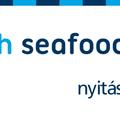 Miért a tenger gyümölcse a polip és milyen a jó Halkupec? - The Bigfish Bisztró, új hal az akváriumban!