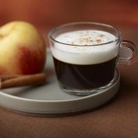 Kávézó, nem zseni bár - újabb Alma Budapesten