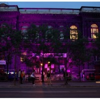 Egyéjszakás kaland - Múzeumok Éjszakája