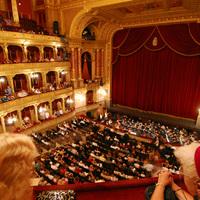 A Magyar Kultúra Napja... ...és a Tabán, a világ közepe