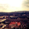 Budapest más szemről...