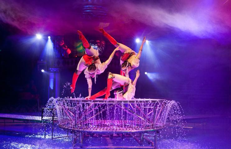 cirkusz5.JPG