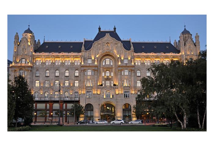 grasham_palace_budapest_1359116252.jpg_700x477