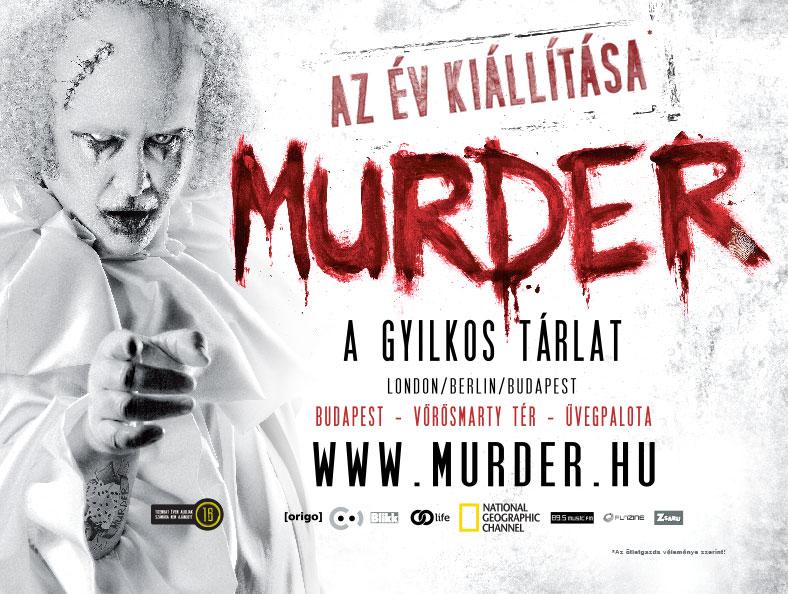 murder_1357827092.jpg_788x594