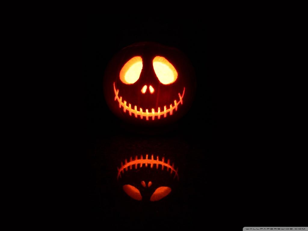 scary_jack_o_lantern-wallpaper-1024x768_1351259978.jpg_1024x768