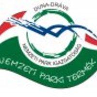 Duna-Dráva Nemzeti Parki Termék védjegy pályázat