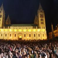 Újra itt van: június 19-én kezdődik a Sétatér Fesztivál!