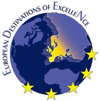 Közeledik az idei EDEN pályázatok benyújtási határideje