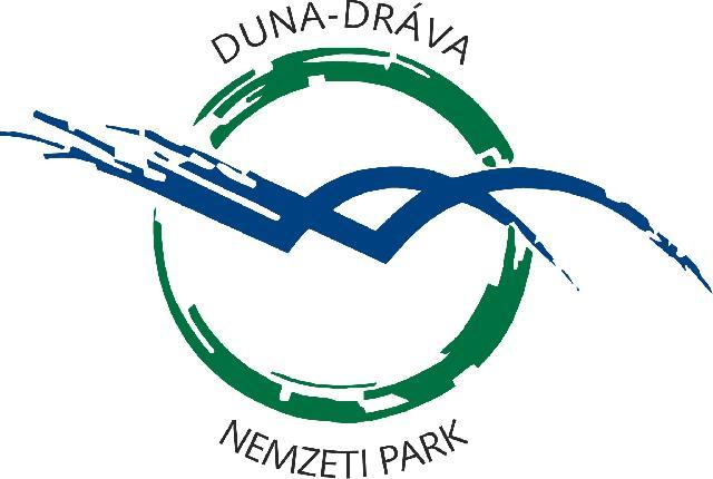 1251806096_DDNP_szinhelyes_logo.jpg