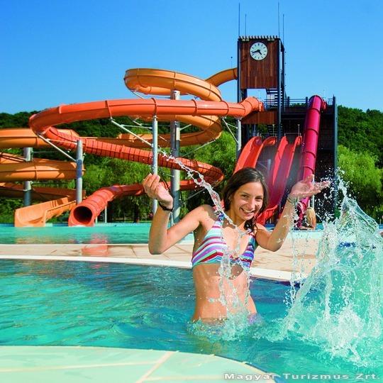 Orfű_Aquapark.jpg