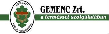 gemenc_logo.png