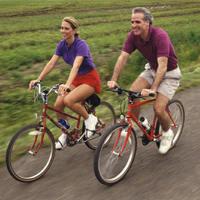 25 év/25 km és  2*25 év/25 km  Kerékpáros Teljesítménytúra és  Zagyvamenti tekergő