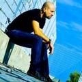 Debreceni Ősz - Kekko Fornarelli koncert