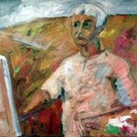 ARTICUM Szolnoki Képzőművészeti Biennálé