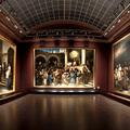 Debreceni múzeumi ajánló áprilisra