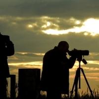 Nemzetközi Madármegfigyelő Napok a Hortobágyi Nemzeti Park Igazgatóság területén