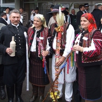 VII. Kárpát-medencei Vőfélytalálkozó – a magyar hagyományok jegyében