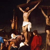 Újra együtt Munkácsy Krisztus-trilógiája