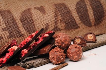 Csokoládé napok.jpg
