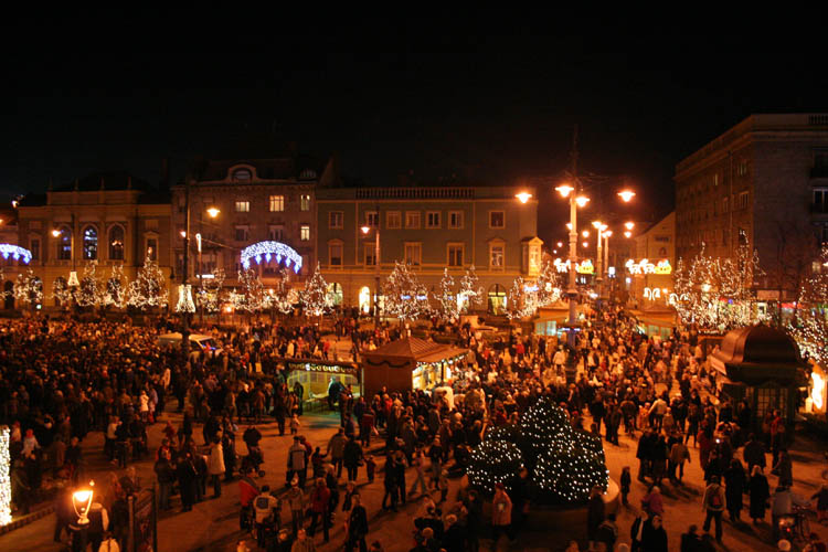 Debreceni Karácsonyi Vásár2.JPG