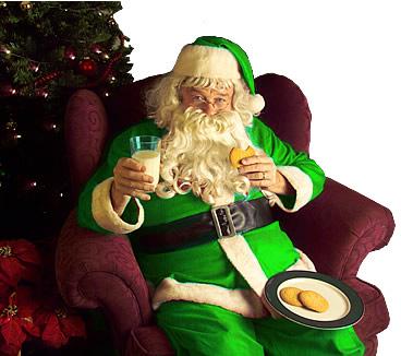 green-santa.jpg