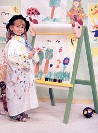gyerek rajzol.jpg