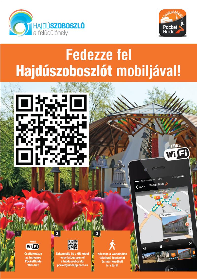 hajduszoboszlo-pocket-guide.jpg