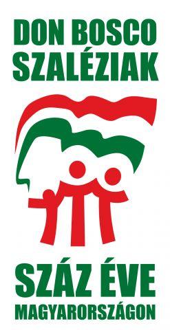 logo_jubileumi-1.jpg
