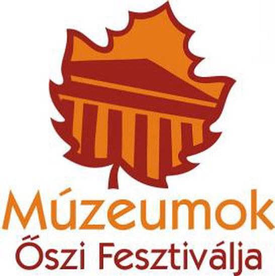 muzeumok őszi fesztiválja.jpg