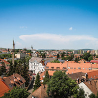 Ha Egerben jársz, ezt az 6 dolgot ne hagyd ki!