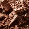 Csoki, koncertek, csoki.....és még több csoki!