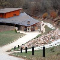 Októberi programok az Aggteleki Nemzeti Parkban