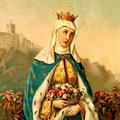 Sárospataki Szent Erzsébet Ünnep