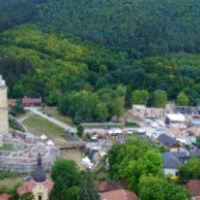 Új látványosságok Miskolcon - fókuszban a kultúra és az ökoturizmus