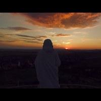 Tokaj-Hegyalja madártávlatból - videó