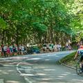 Kékesre fel! kerékpáros teljesítménytúra