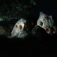 Fotópályázat a Kaptárkövekről