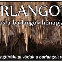 Bükki barlangolás márciusban kedvezménnyel