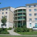 A miskolci UNI-HOTEL lett az első Nemzeti Tanúsító Védjegyes ifjúsági szálláshely