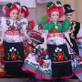 #matyó #kultúra #utazás