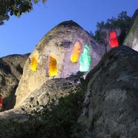 Bor-kő túrák Észak-Magyarországon