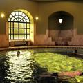 Török fürdő, sófürdő, és társai – gyógyító fürdőtúra Egerben