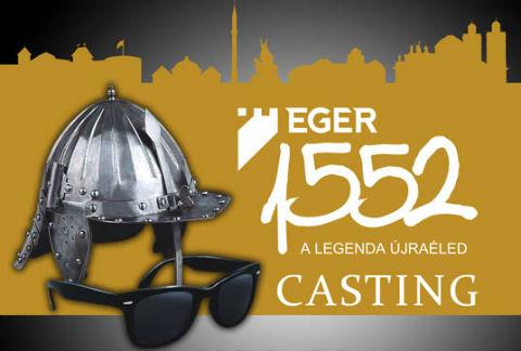 Eger1552.jpg