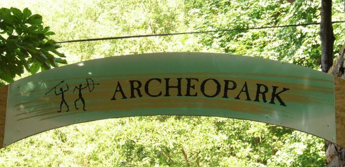 archeopark2.jpg
