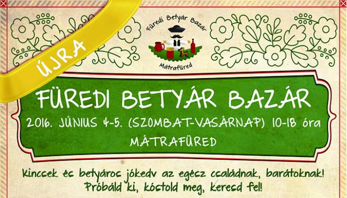 betyar_bazar_2.jpg