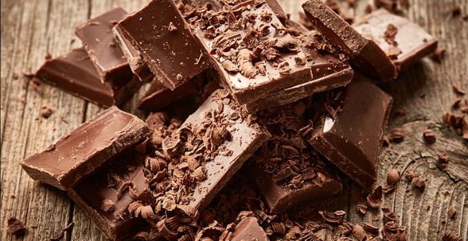 csokifesztival.jpg