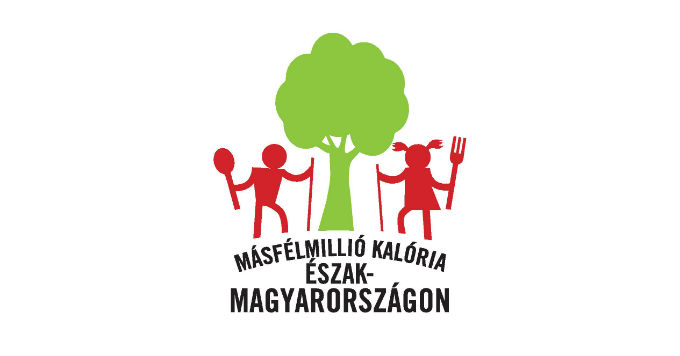 masfelmilliokaloria-logo-680.jpg