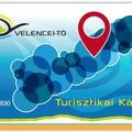 Élmény, ami megéri! -Velencei-tó kártya