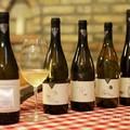 A hét helyi terméke: Csetvei borok Mórról