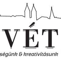 Közép-Dunántúl a SVÉT8 gasztrorandevún